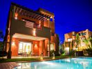 Vente Villa Marrakech Centre ville 632 m2 5 pieces
