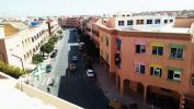 Vente Local commercial Marrakech Massira 2 96 m2 13 pieces