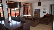 Vente Appartement Marrakech Centre ville 118 m2 2 pieces