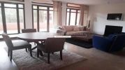 Vente Appartement Marrakech Centre ville 147 m2 3 pieces