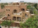 Vente Villa Marrakech Targa 660 m2 10 pieces