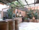 Location Appartement Marrakech Gueliz