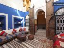 Vente Villa Marrakech Medina 180 m2 7 pieces Maroc - photo 1