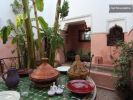 Vente Villa Marrakech Medina 180 m2 7 pieces Maroc - photo 4