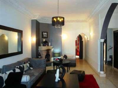 immobilier maroc le blog des voyages s jours pas chers des vacances pas chers des h tels pas. Black Bedroom Furniture Sets. Home Design Ideas