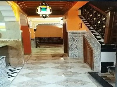 House Marrakech 1100000 Dhs