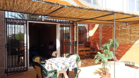 photo annonce For rent House Centre ville Marrakech Morrocco