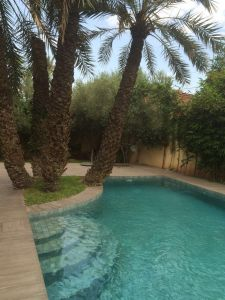 House Marrakech 4200000 Dhs