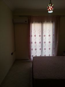 photo annonce Location Appartement Daoudiat Marrakech Maroc