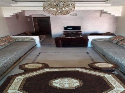 Apartment Marrakech 100000000 Dhs