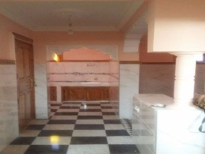 photo annonce For rent Apartment Gueliz Marrakech Morrocco