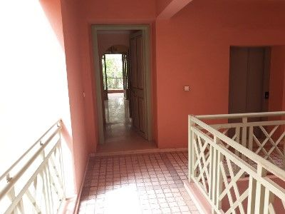 Appartement Marrakech 7850 Dhs