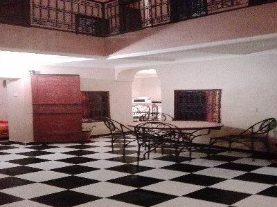 immobilier marrakech au maroc petites annonces immobili res gratuites sur marrakech de. Black Bedroom Furniture Sets. Home Design Ideas