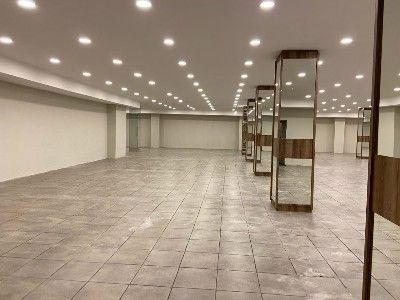 Local commercial Marrakech 180000 Dhs