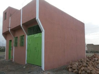 photo annonce For sale House route Amizmiz Marrakech Morrocco