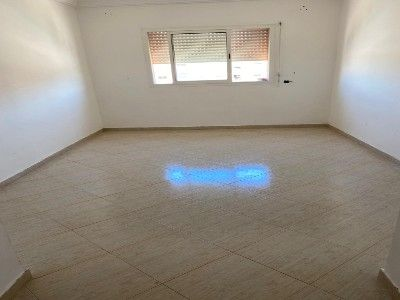 Apartment Marrakech 3000 Dhs