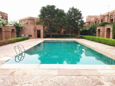 Appartement Marrakech 1250000 Dhs