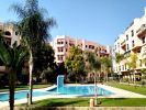 Rent for holidays Apartment Marrakech Palmeraie 110 m2 8 rooms Morocco - photo 1