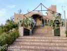 For sale Bed and breakfast Marrakech route de l'Ourika 400 m2 3 rooms Maroc