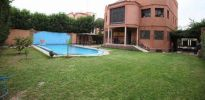 For sale House Marrakech Targa
