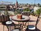 Rent for holidays House Marrakech