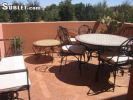 Rent for holidays Apartment Marrakech  Morocco - photo 3