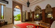 For sale Bed and breakfast Marrakech Palmeraie 1250 m2