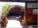 For sale House Marrakech Centre ville 86 m2 6 rooms Morocco - photo 3