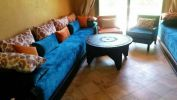 For rent Apartment Marrakech Palmeraie