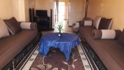 For rent House Marrakech Centre ville Morocco - photo 1