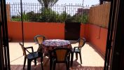 For rent House Marrakech Centre ville Morocco - photo 3