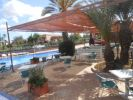 For sale Apartment Marrakech Palmeraie
