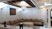 For sale Apartment Marrakech Gueliz Maroc